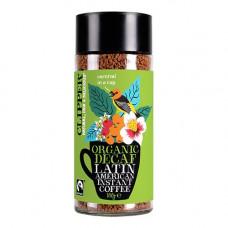 Clipper - Økologisk Instant Latin America kaffe