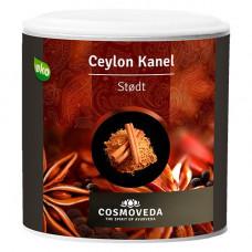 Cosmoveda - Økologisk Ceylon Kanel pulver