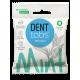 DENTTABS - Tandpasta Tabletter uden Fluorid