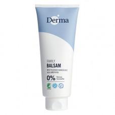 Derma - family balsam