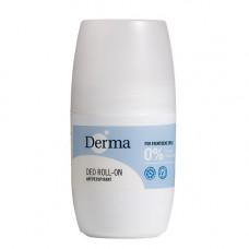 Derma - Family deo