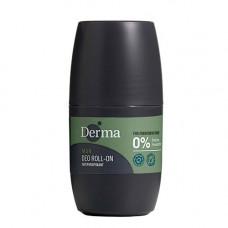 Derma - Man Roll-on