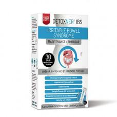 Detoxner - IBS Maintenance