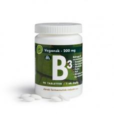 dfi - B3 200 mg