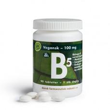 dfi - B5 100 mg