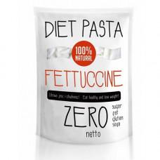 DIETFOOD - Glutenfri Shirataki fettuccine