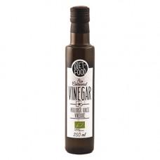DIETFOOD - Økologisk Vinegar kokos vineddike