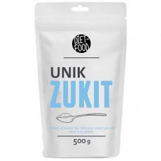 DIETFOOD - Zukit Erythritol