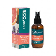 ECO Modern Essentials - Recovery Magnesium spray