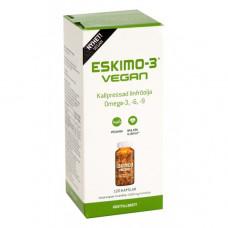 Eskimo-3 - Omega 3-6-9 Vegan