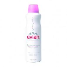 Evian - Facial Mist Hydrate Moisturizes
