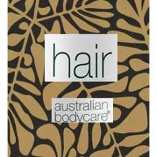 Australian Bodycare - Gratis Hair vareprøve 2ml.