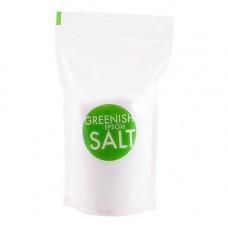 Greenic - Greenish Epsom Salt