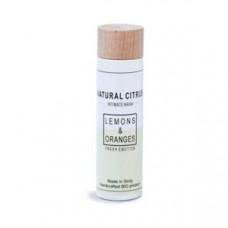 Natural Citrus - Intimate Wash