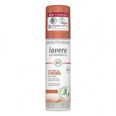Lavera - Deodorant Spray  Strong