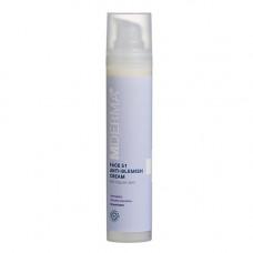 MDerama - Face Anti-blemish cream