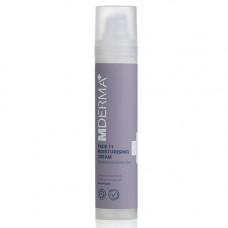 MDerma - FACE Moisturizing Cream