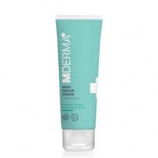 MDerma - Repair cream