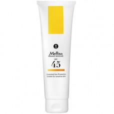 Mellisa - Sun Protection SPF 45