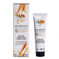 MEMBRASIN -  Vaginal Vitality Cream