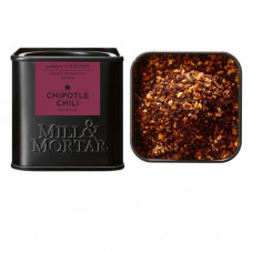 Mill & Mortar - Chipotle Chiliflager