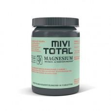 MIVITOTAL - Magnesium