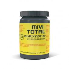 MIVITOTAL - Immunforsvar