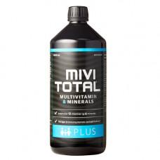Anjo - Mivi Total Plus