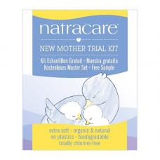 natracare - NewMother prøvepakke