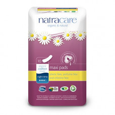 natracare - Natbind