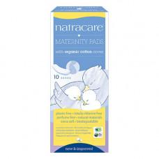 natracare - Efterfødselsbind new mother
