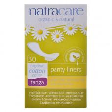 natracare - trusseindlæg til tanga