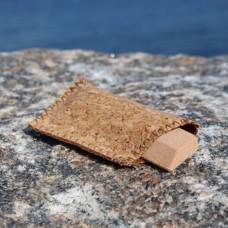 Orsa Sandsten - Neglefil