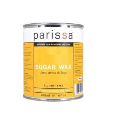 parissa - Professionel Body Sugar Wax