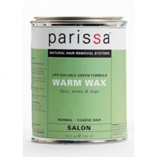 parissa - Professionel Warm Wax