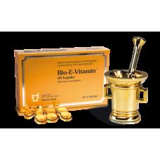 Pharma Nord - Bio E-Vitamin 150 kapsler