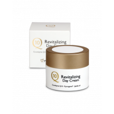 Pharma Nord - Q10 Revitalizing Day Cream