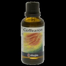 Allergica - Coffearon