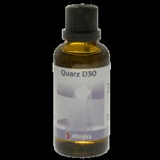 Allergica - Quarz D30