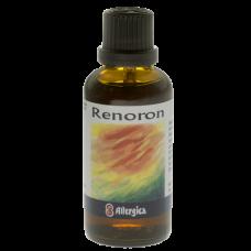 Allergica - Renoron