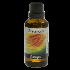 Allergica - Snuron