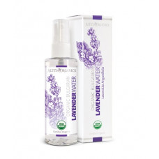 Alteya Organics - Økologisk Lavendelvand