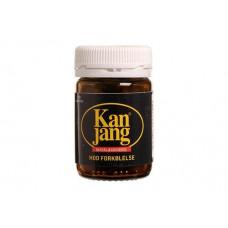 Anjo - Kan Jang 120 mg