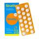 Bio-Strath - Strath Vitality Tabletter