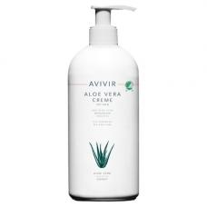 AVIVIR - Aloe Vera Creme 80% 500ml