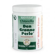 Bidro - Chlorella Den Grønne Perle Instant 500 g.