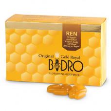 Bidro - Gele Royal
