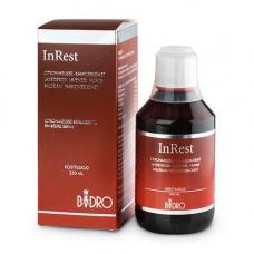 Bidro - InRest