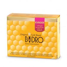 Bidro - Kvinder 120 Kapsler