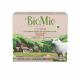 BioMio - Parfumefri Vaskepulver til Kulørt Tøj